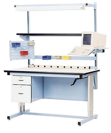 el-height-adjustable-workbench