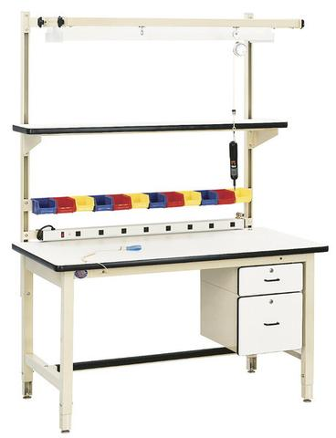 model-hd-heavy-duty-ergonomic-base-workbench
