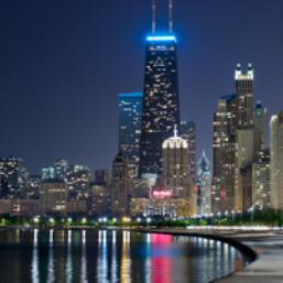 BAASS CHICAGO