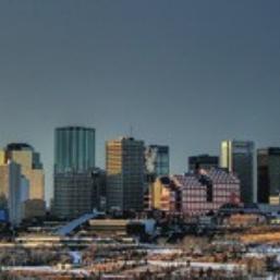BAASS Edmonton
