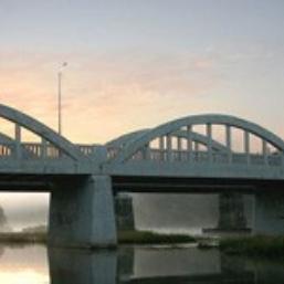 BAASS Kitchener