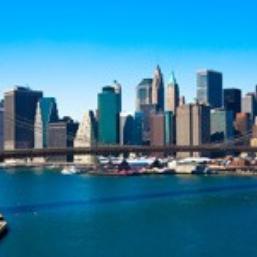 BAASS NEW YORK