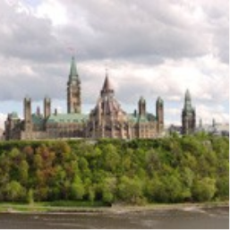 BAASS Ottawa