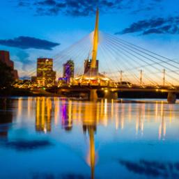 BAASS Winnipeg