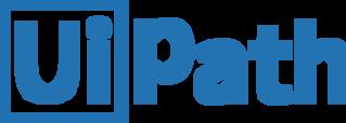 32x32_Ui_Path_Square_Favicon_Logo.png