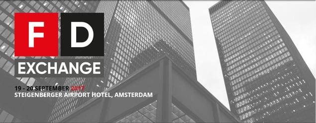 uipath_rpa_fd_exchange_2017_amsterdam.png