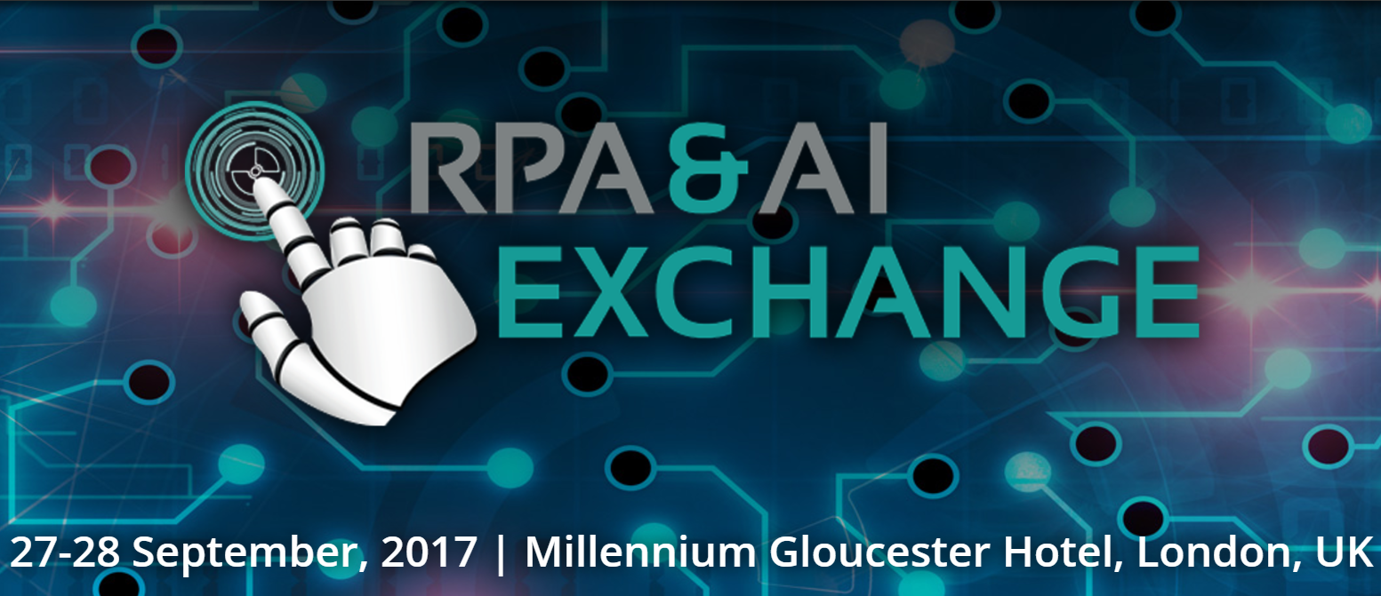 uipath_rpa_rpa_ai_exchange_london_september_2017.png
