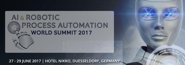 UiPath AI & RPA World Summit 2017.jpg