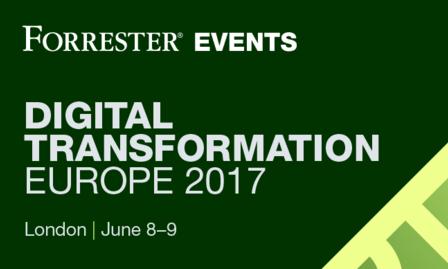 UiPath Digital Transformation Europe 2017 London.png