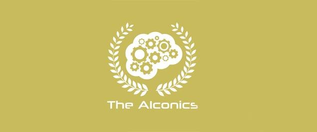 UiPath_AIconics_2017.jpg