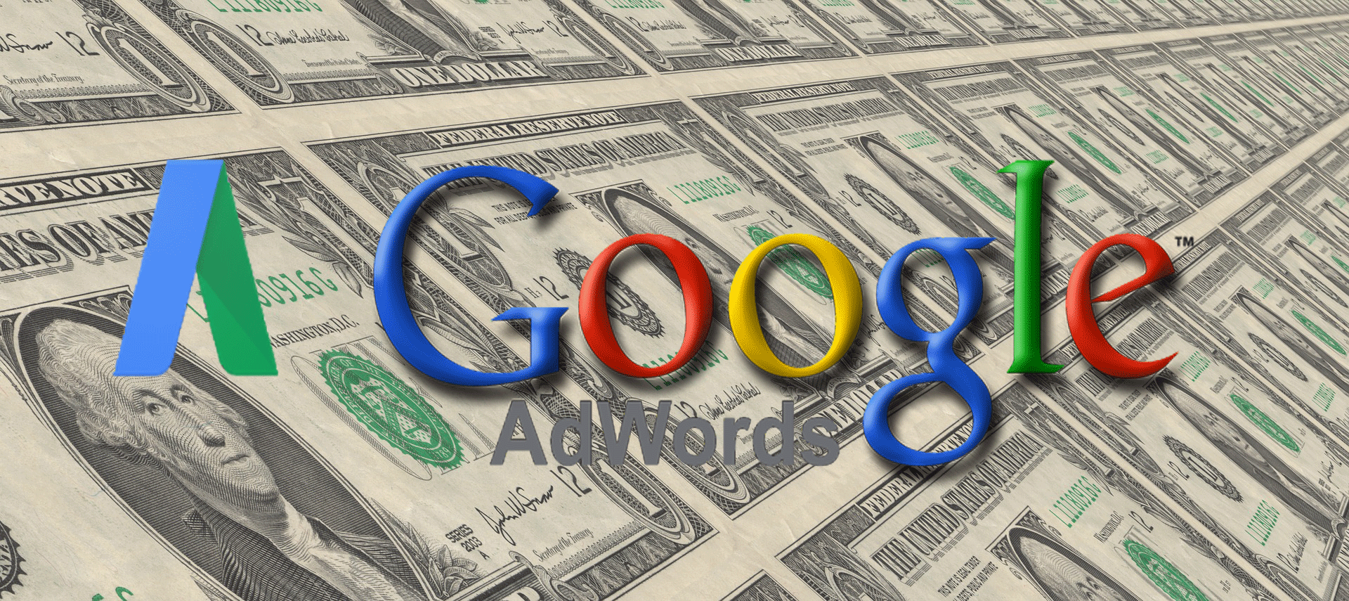 Get the most out of your Google AdWords campaigns today!
