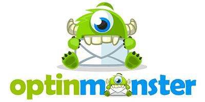 Email Collection OptinMonster, BizTraffic LLC, Dallas, TX