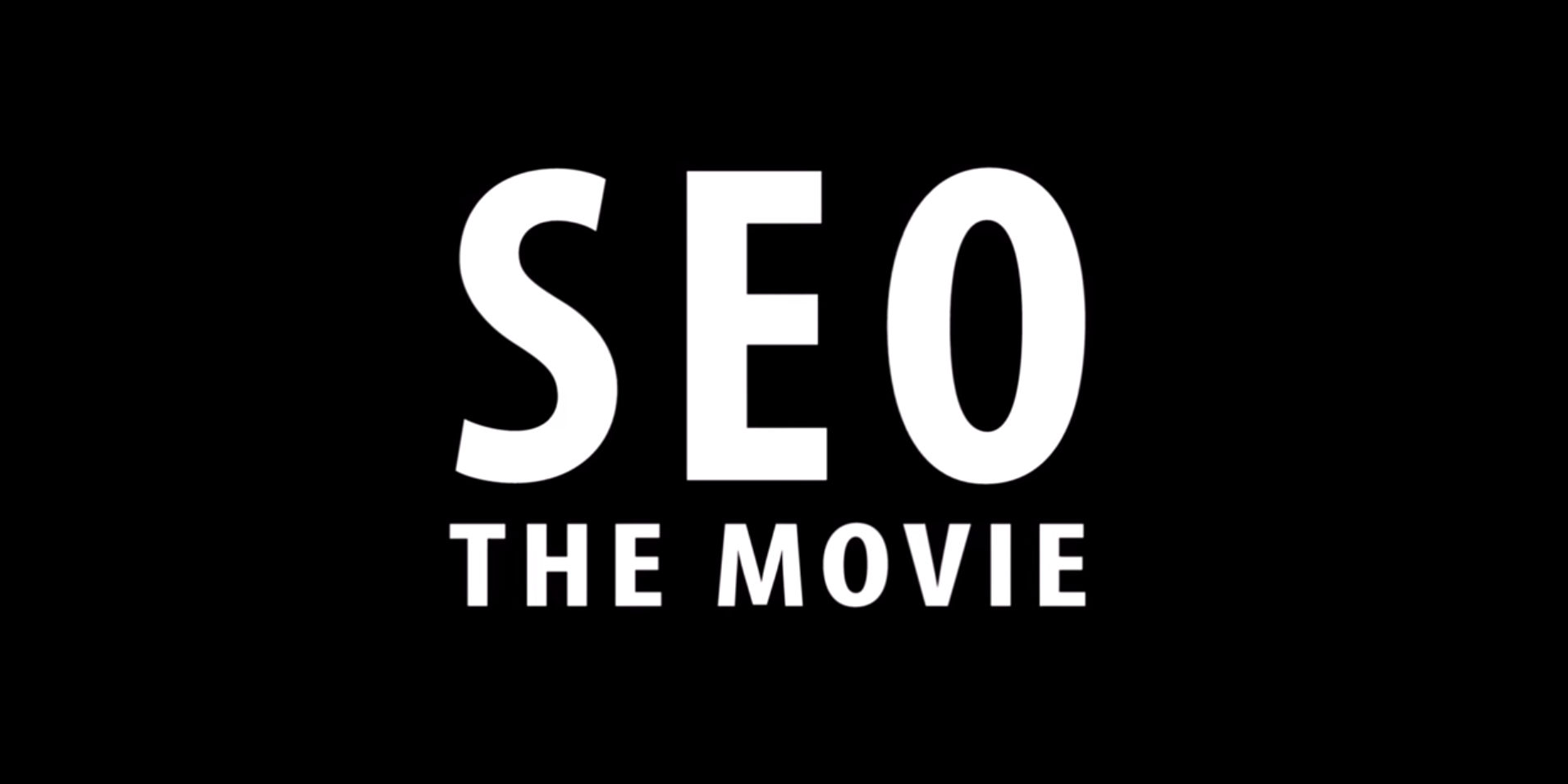SEO: The Movie Review