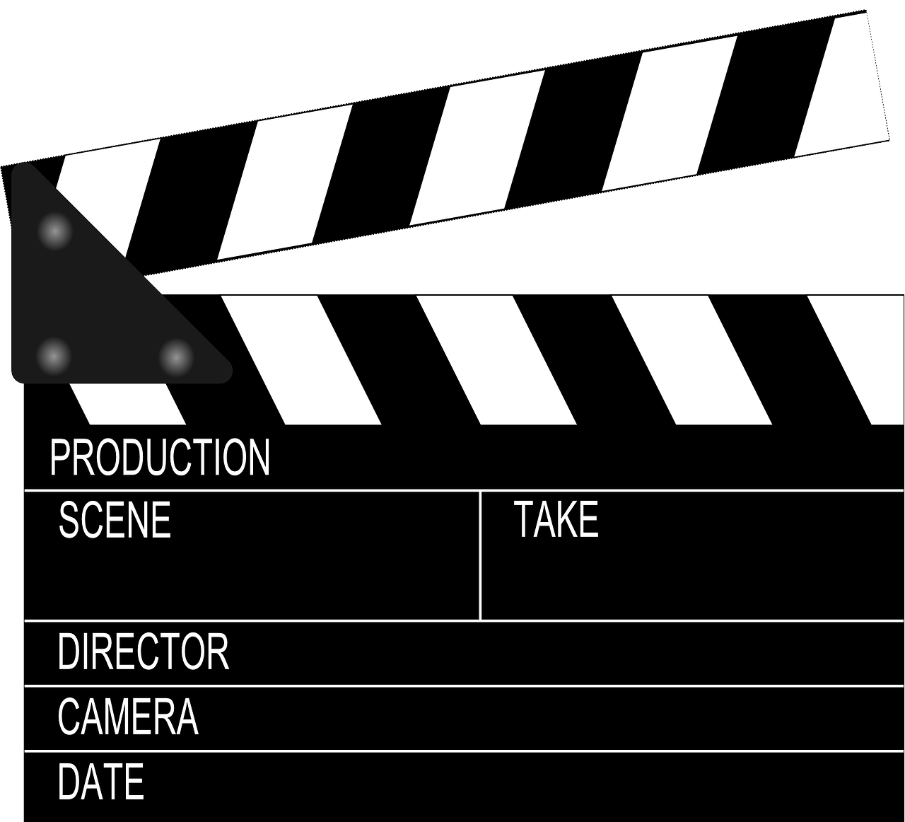 clapperboard-146180_1280.png
