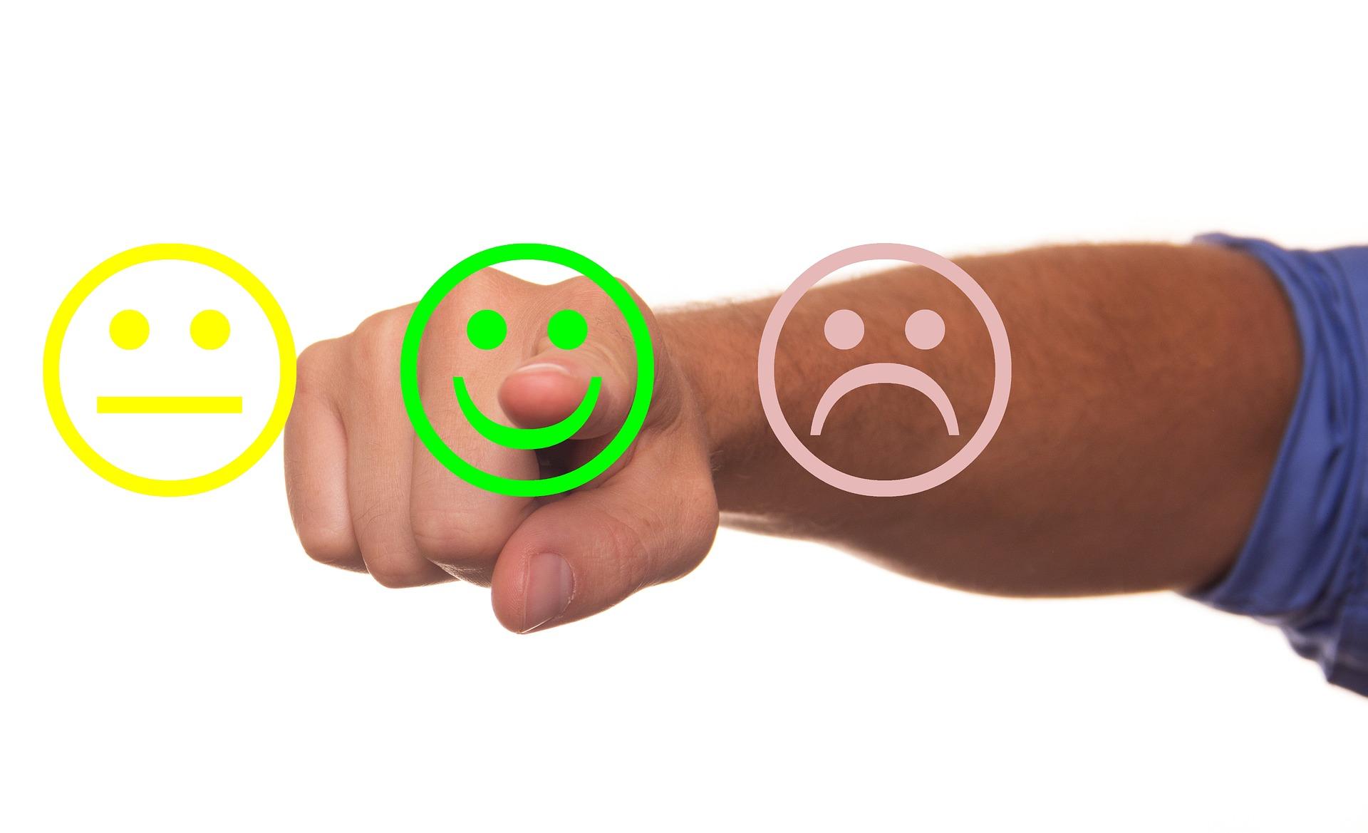 Reviews Impact SEO and Sales