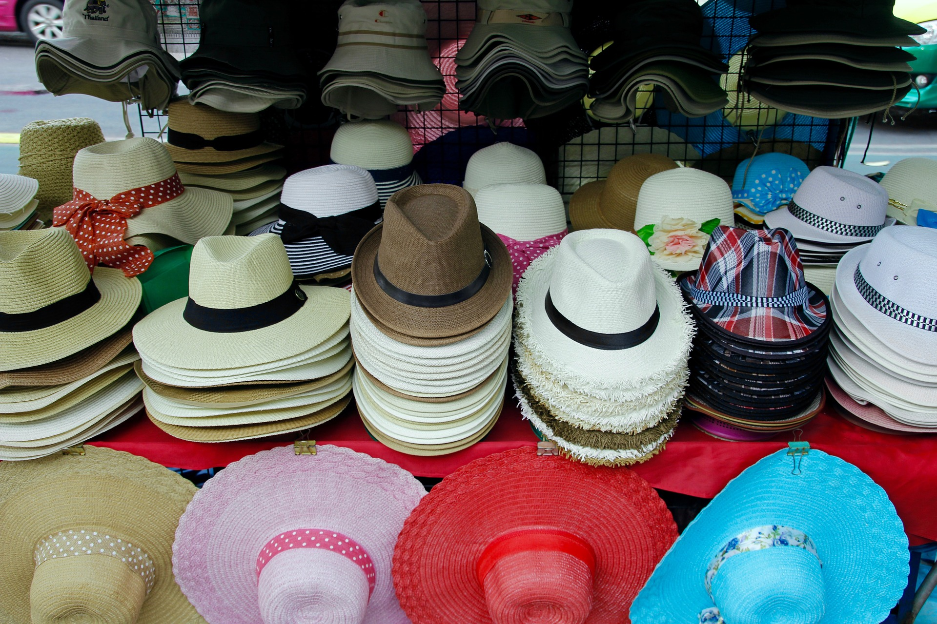 White Hat Black Hat SEO Do's and Don'ts