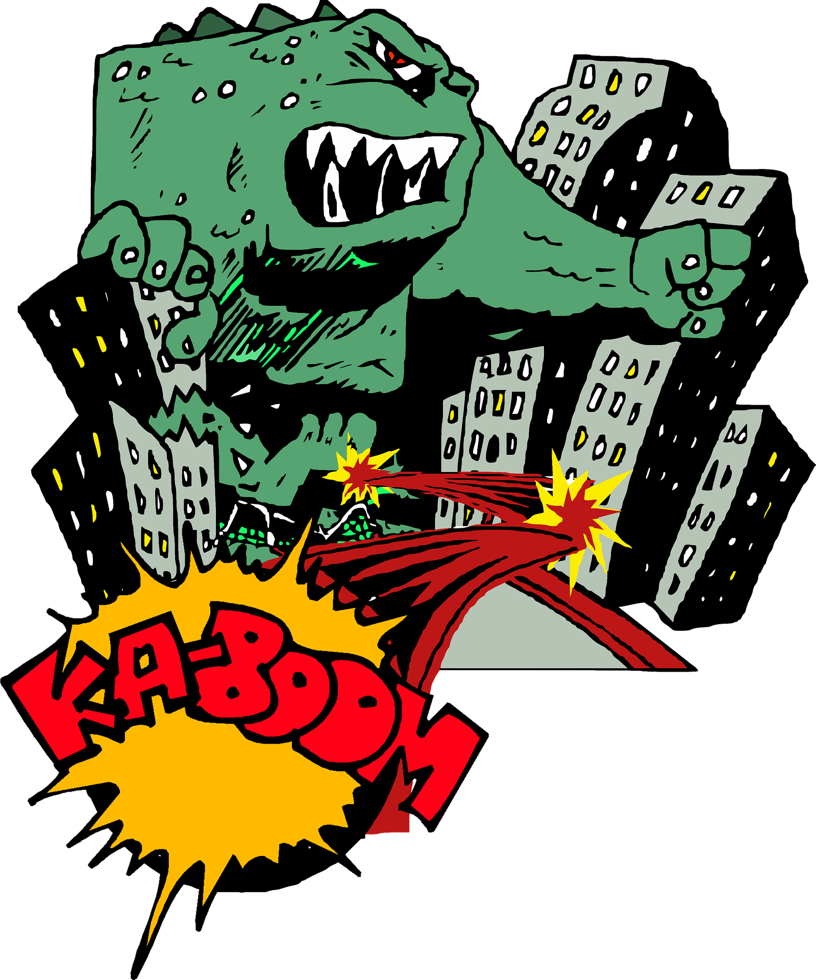 monster-1524001_1920.png