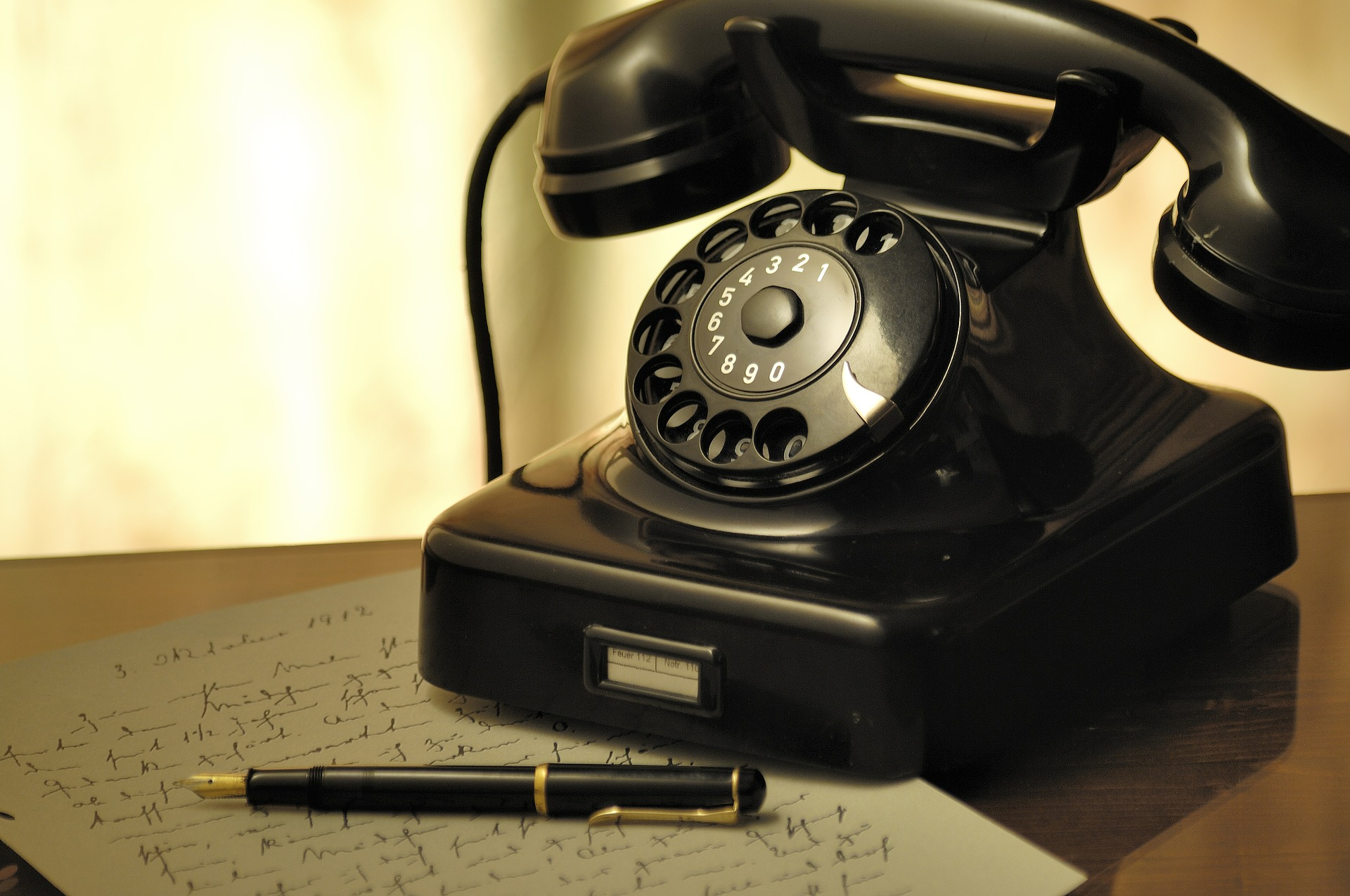 Call tracking is a must for any business' marketing strategy!