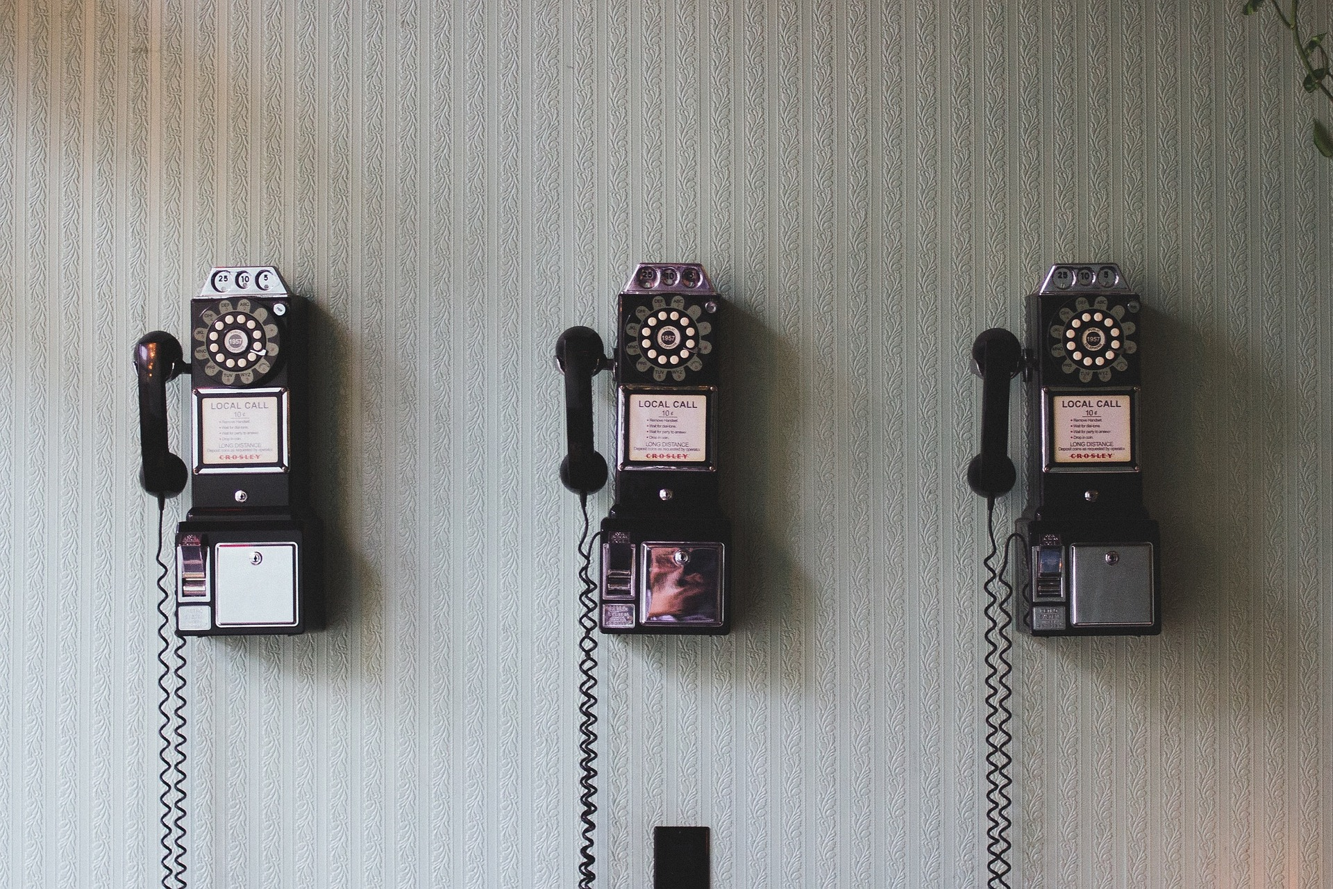 Inbound and Outbound Calls Guide