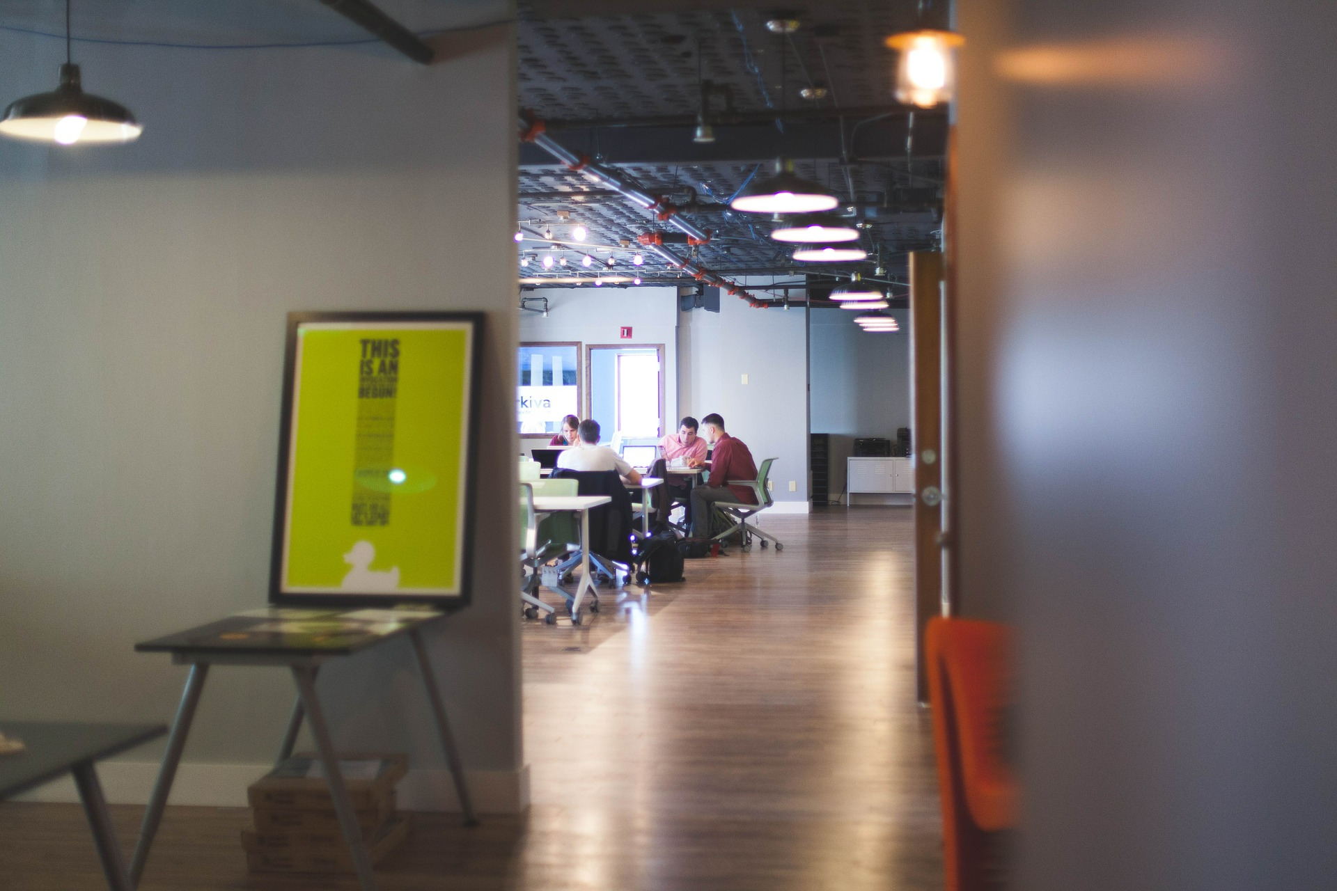 Digital marketing SWOT analysis best practices