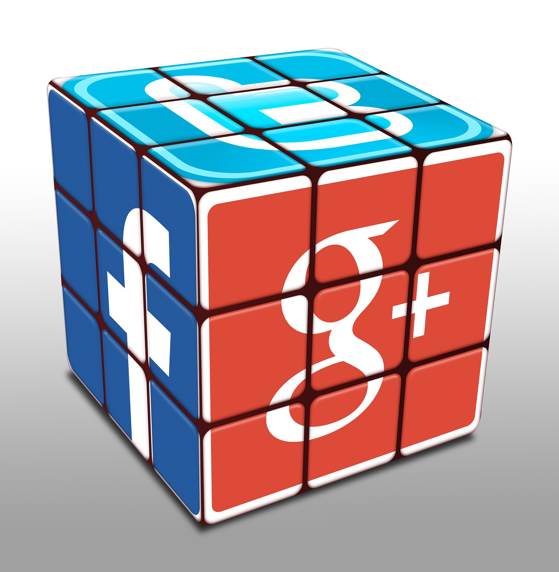 Figuring out which social media platform best serves your business can be a puzzle