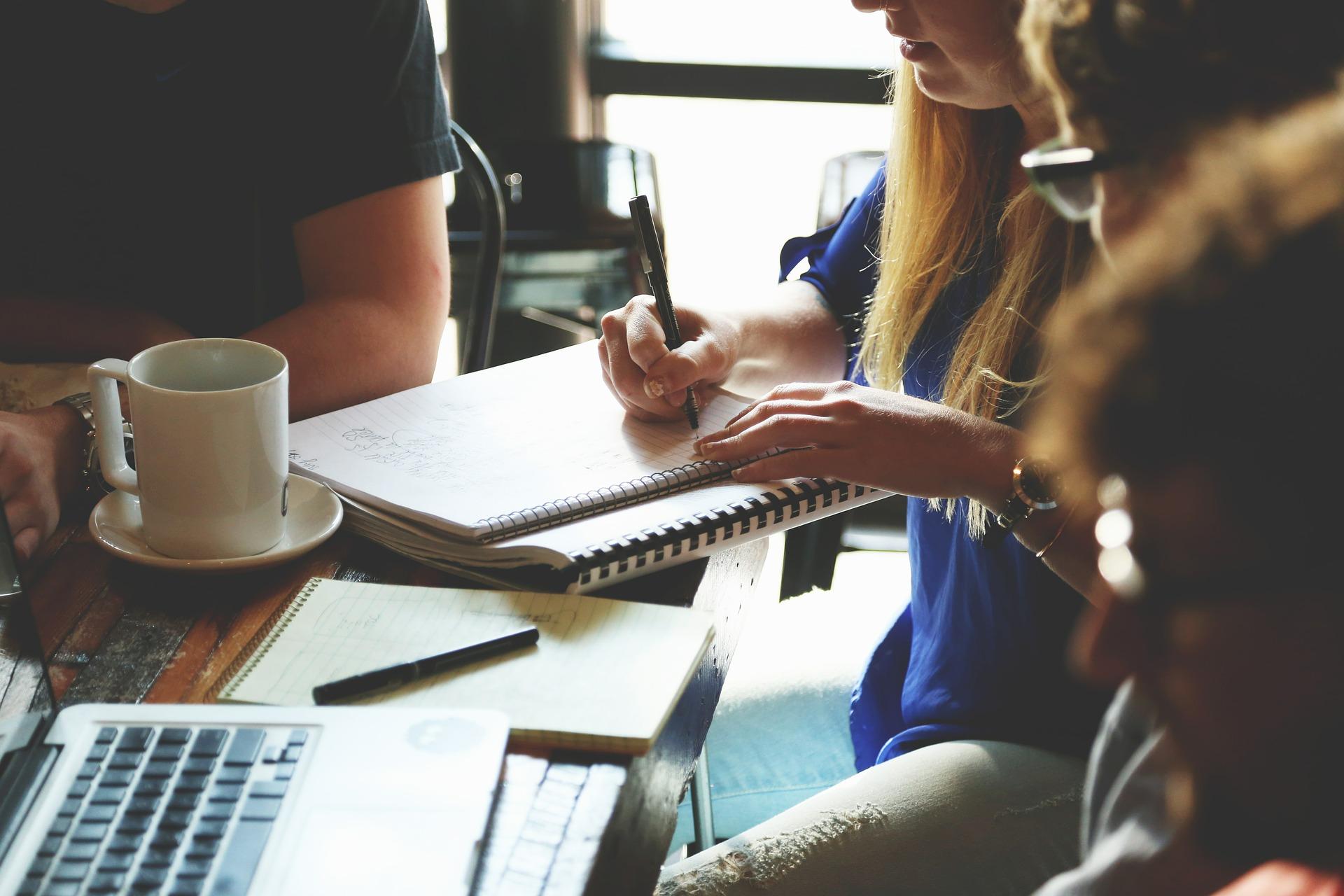 SWOT analysis inbound marketing tips