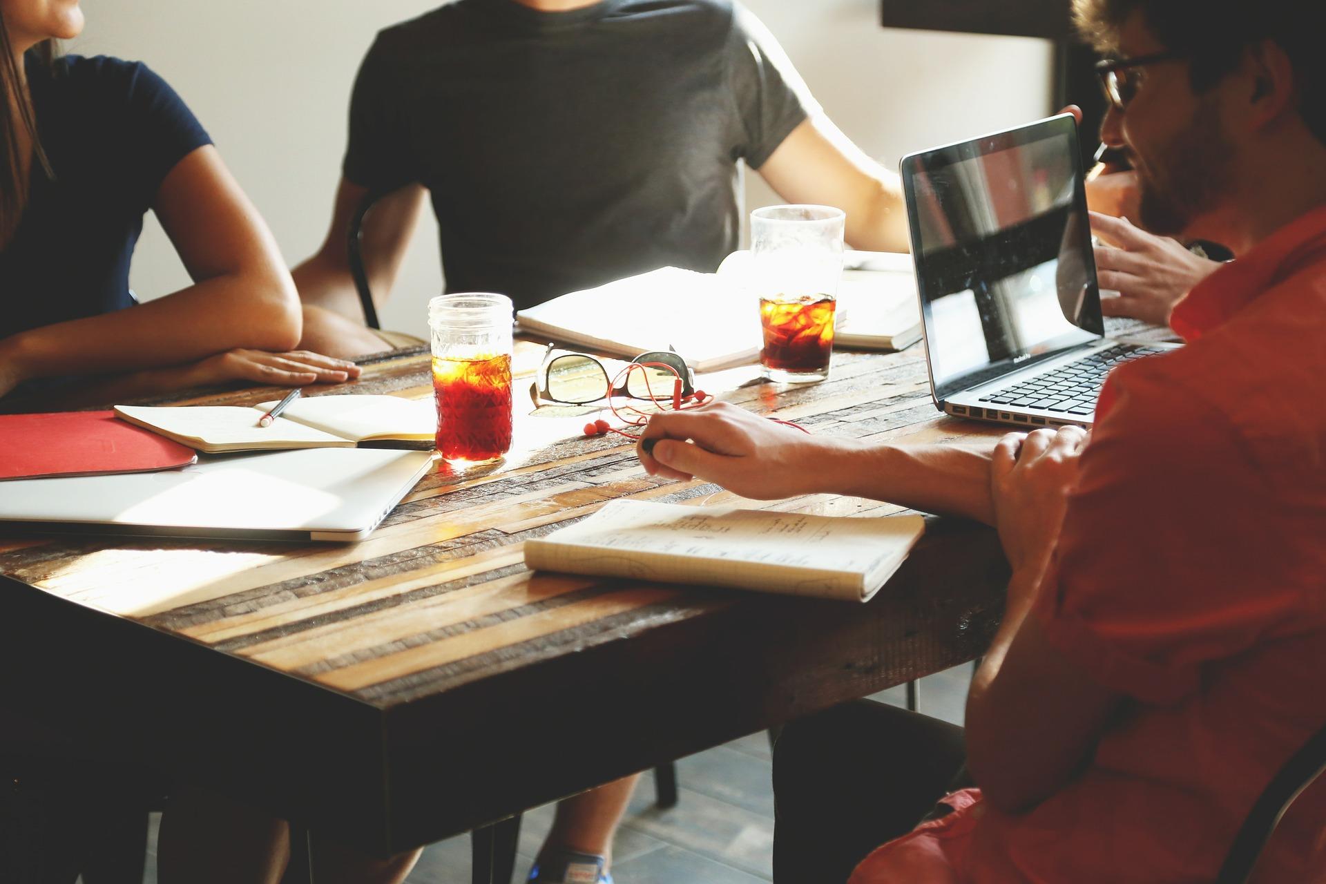 SWOT analysis and digital marketing