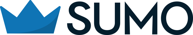 Sumo Email Capture Tool, BizTraffic LLC, Dallas, TX