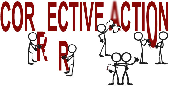 8 Things to Look for in a Corrective Action Software Solution – Corrective Action Plan