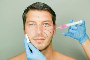 cosmetic surgery Denver