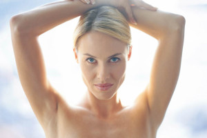 laser-hair-removal-underarms300x200