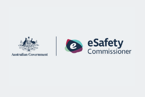 esafety_commissioner_300x200