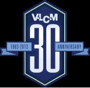 VLCM 30 Year Anniversary