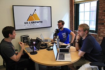 ux-and-growth-recording-small.jpg