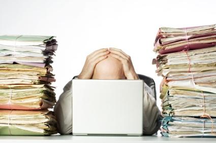 Sage 300 Document Management