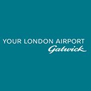 London Gatwick selects MTrust
