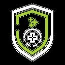icon-SVC-disinfect-2c(300px)@3x