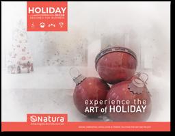Natura-HOLIDAYx19(web_cover)
