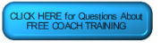 FREE COACH TRAINING