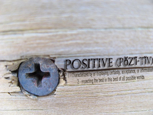 Positive Psychology resized 600