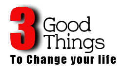 3_Good_Things