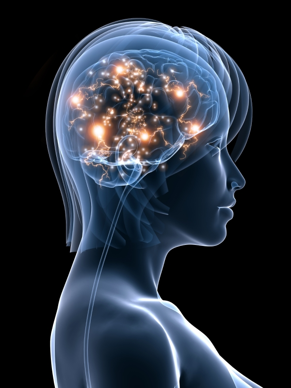 neuroplasticity coaching