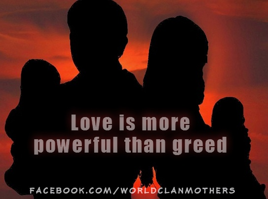 love_is_more_powerful_than_greed.jpg
