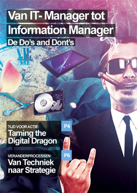 Whitepaper-IT-Manager-naar-Businesspartner