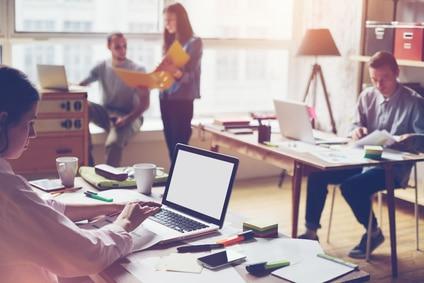 Formation atelier Inbound marketing Hubspot