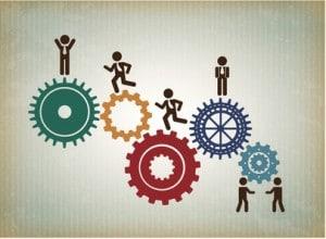 plus-de-leads-industriels