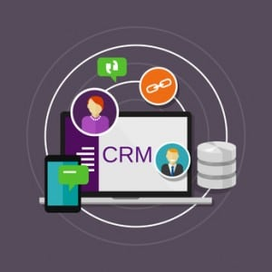 CRM-harmonier-ventes-et-marketing-b2b