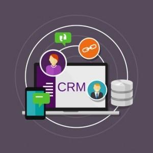 CRM-harmonier-ventes-et-marketing-b2b