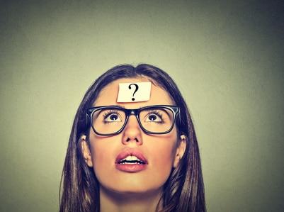 questions idées contenu sujets d'articles femme