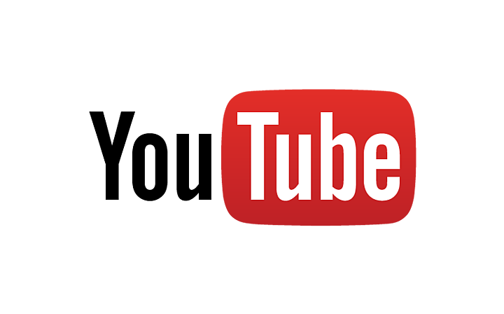 youtubeurs en marketing